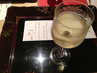 つるま白ワイン.JPG