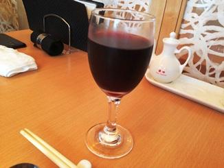 天香回味のワイン.JPG