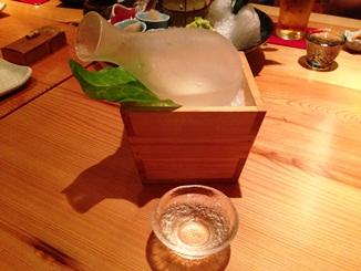 田酒.JPG