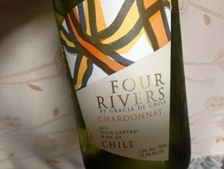 Four Rivers Chardonnay.jpg
