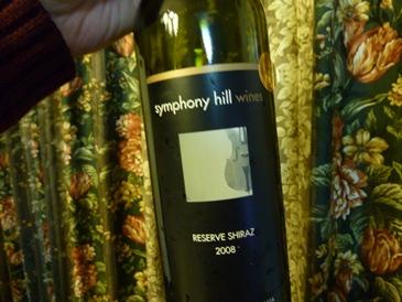 symphony hill wines Reserve Shiraz.jpg